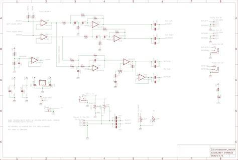Beginners Guide Reading Schematics Best Wiring