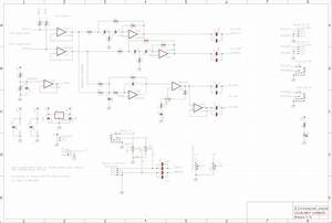 Beginners Guide To Reading Schematics Best Of