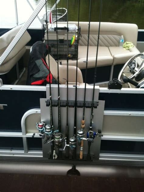 Fishing Boat Accessories Uk by 14 Best Pontoon Boat Enclosures Images On