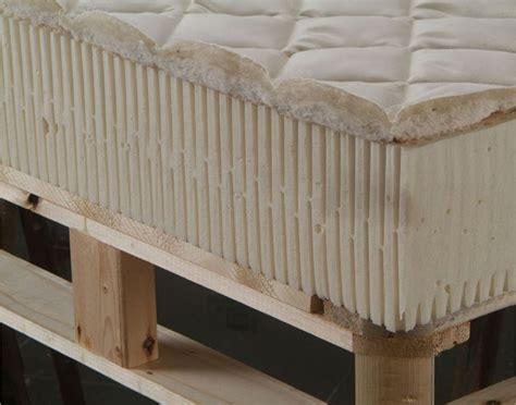 non toxic mattress bliss non toxic mattress sleeplily