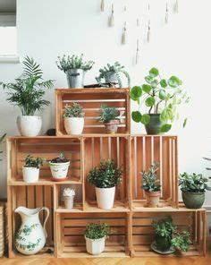 37 idees pour recycler une vieille caisse en bois avec With nice meubles de rangement salon 7 meubles palettes 10 idees pour sinspirer
