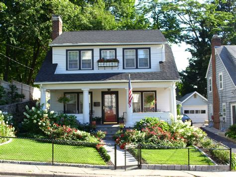 types of american houses ideas traditional houses around the word