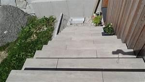 Bambus Terrassendielen Erfahrungen : wpc dielen erfahrung wpc dielen erfahrung hause deko ideen eames chair original erkennen hause ~ Sanjose-hotels-ca.com Haus und Dekorationen