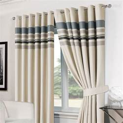 15 best collection of thermal lined blackout curtains