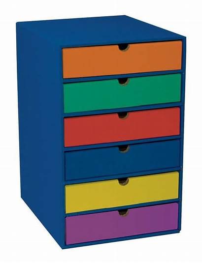 Classroom Shelf Organizer Keepers Pacon Creative