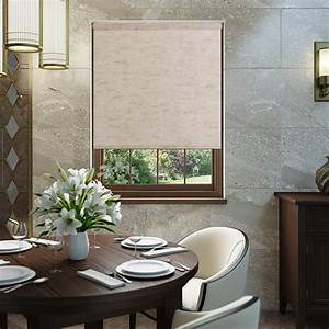 Quote For Auror... Roller Blinds Quotes