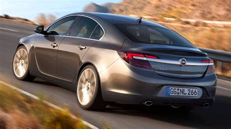 opel astra 2015 2015 opel astra h sedan pictures information and specs
