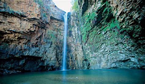 gorgeous emma gorge australian traveller