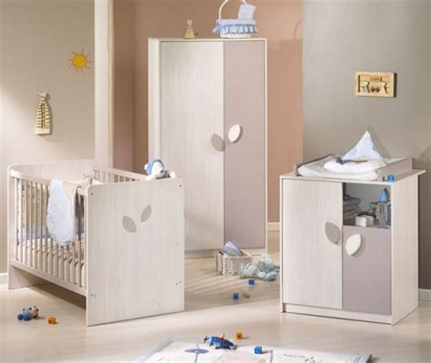 chambre de bébé conforama chambre bébé conforama 10 photos