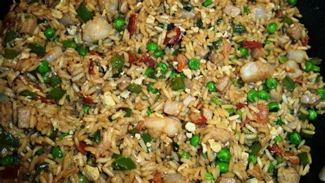 guam fried rice
