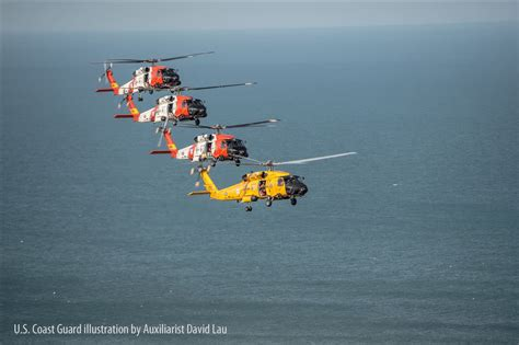 coast guard aviation at 100 years a century in harm s way