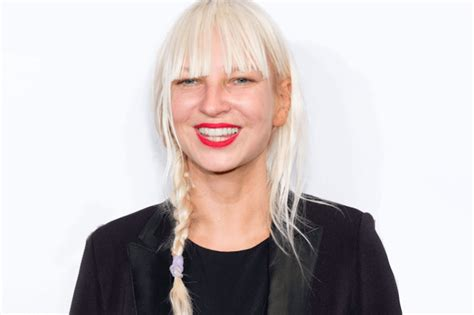 Sia To Embark On North American