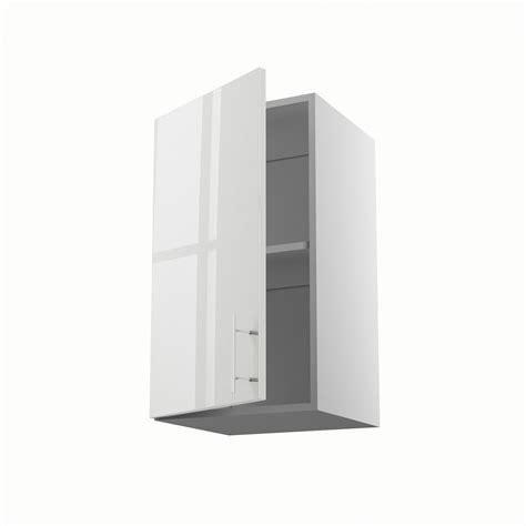 meuble cuisine 40 cm largeur meuble cuisine 40 cm largeur elements bas meuble bas de
