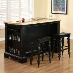 black kitchen island with seating portable kitchen island with seating home interior designs