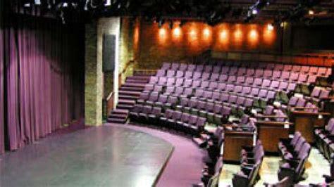 chicago center   performing arts enjoy illinois