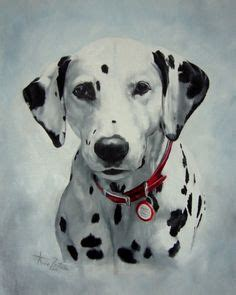 30 days dalmatian puppies for 1000 images about dogs dalmation nation 1 on