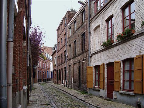 salle de sport vieux lille file lille rue fran 231 ois jpg wikimedia commons