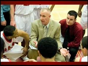 FCC Men's Basketball Media Guide 09-10 Pt1 - YouTube