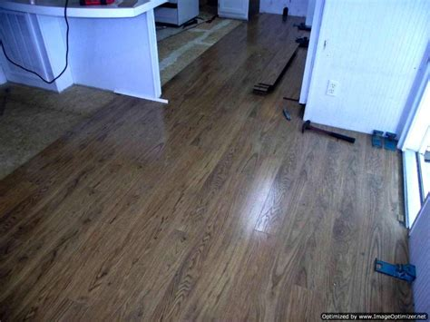 pergo flooring installation pergo xp laminate review