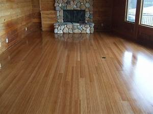 bamboo flooring portland or ecofloors With bamboo flooring portland