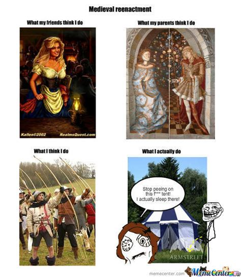 Medieval Memes - medieval memes best collection of funny medieval pictures