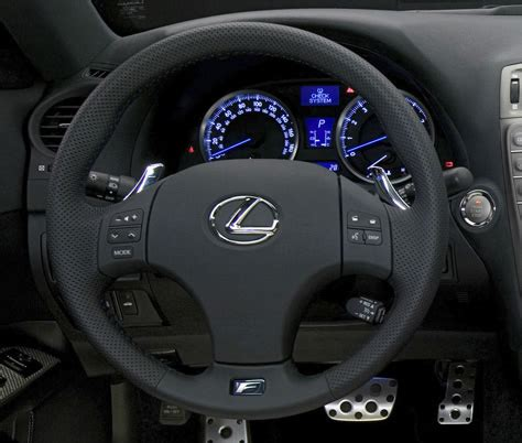 lexus steering wheel steering wheel covers club lexus forums