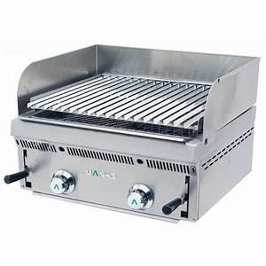 Pierre De Lave Barbecue Gaz : grill pierre de lave pbi60 mainho ~ Dailycaller-alerts.com Idées de Décoration