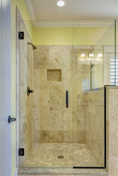 Badezimmer Renovieren Ideen, Tipps Und Bilder