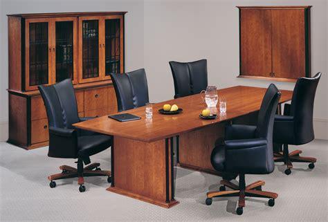 corona used office furniture new office furniture orange