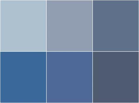 peinture cuisine gris couleur gris bleu peinture meilleures images d