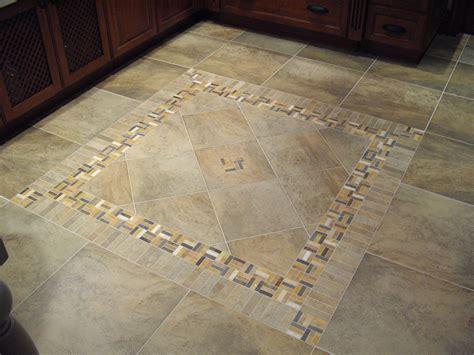 decor tiles and floors flooring rugs tile flooring ideas for house flooring