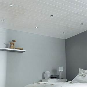 17 meilleures idees a propos de faux plafond sur pinterest With maison en fuste prix 17 les faux plafond en pvc 28 images plafond lambris pvc