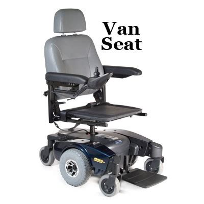 invacare pronto m51 power wheelchair sale semiblue m51 cg