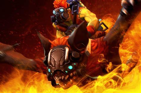 firestarter loading screen dota 2 wiki