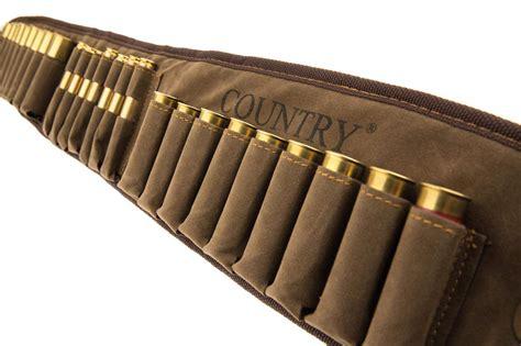 protection siege auto chien cartouchière aspect velour country sellerie calibre 12 et 16