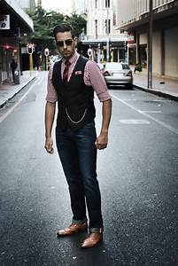 Fashion u0026 Style Trends For Grooms 2015 and 2016