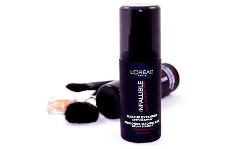 budget friendly dupes  makeup junkies spotph