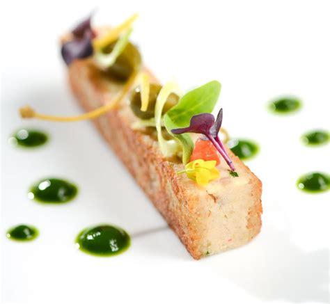 recette cuisine gastronomique recette raie façon grenobloise tables auberges de