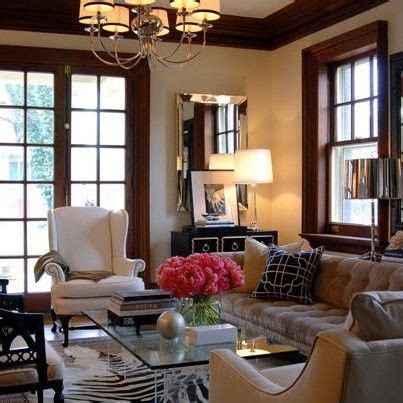 best 25 stained trim ideas on pinterest stained wood