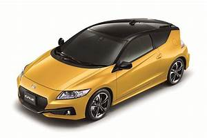 Honda Cars Philippines Ends 2015 On High With Preview Of