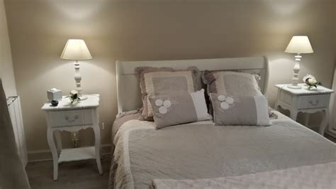 deco chambre blanc et taupe best deco chambre romantique blanc images design trends