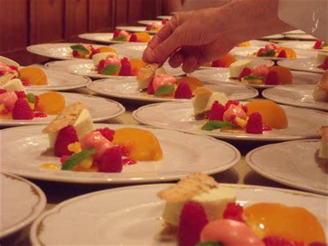 cuisine escoffier cuisiniers kitchen july 2009