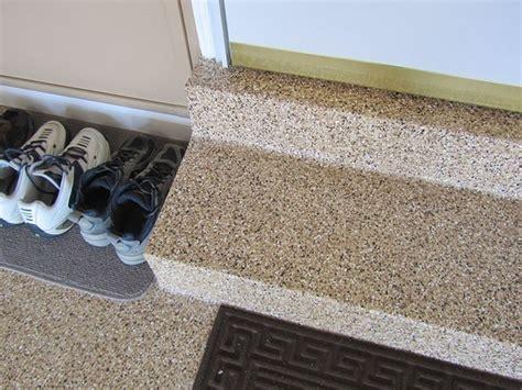 epoxy flooring appleton wi epoxy flooring specialist llc in appleton wi relylocal