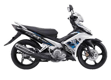 Yamaha Jupiter Mx Image by New Yamaha Jupiter Mx Specifications And Price The