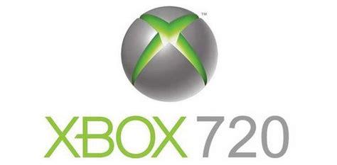 Xbox 720 Archives J Station X