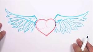 Comment Faire Une Rose En Papier Facilement : comment dessiner des nuages au crayon perfect crayon bleu ~ Nature-et-papiers.com Idées de Décoration