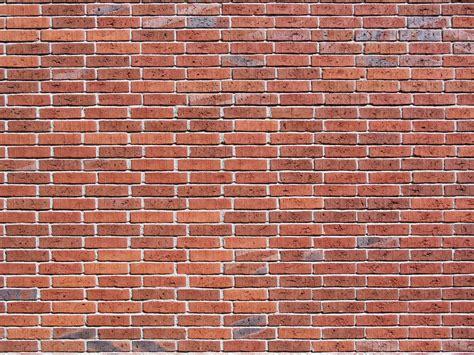 brick wall backgrounds psd vector eps jpg