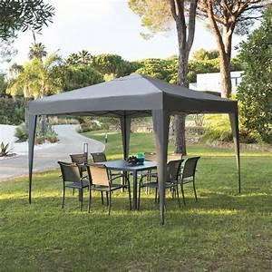 tonnelle pliante finest ikea salon de jardin luxe leroy With rideaux exterieur leroy merlin 10 tonnelle camping decathlon