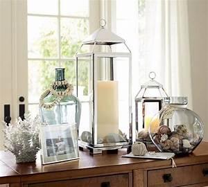 Lanterne Pour Bougie : 17 meilleures id es propos de lanternes d coratives sur pinterest d corations de ~ Preciouscoupons.com Idées de Décoration
