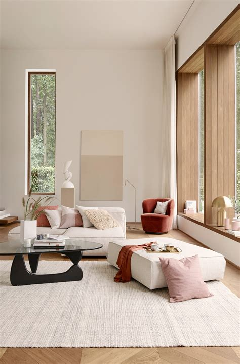 H M Home by Summer 2018 Series Soft Serene And